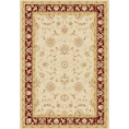 Asiatic Rugs Classic Heritage Viscount V54 - Kings Interiors