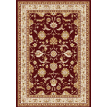 Asiatic Rugs Classic Heritage Viscount V55 - Kings Interiors