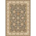 Asiatic Rugs Classic Heritage Viscount V56 - Kings Interiors