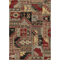 Asiatic Rugs Classic Heritage Viscount V58 - Kings Interiors