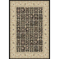 Asiatic Rugs Classic Heritage Viscount V59 - Kings Interiors