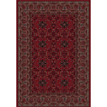 Asiatic Rugs Classic Heritage Viscount V61 - Kings Interiors