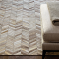 Visit Kings Interiors for the best price in the UK on Asiatic Rugs Contemporary Home Collection Gaucho
