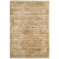Asiatic Rugs Contemporary Home Blade Champagne - Kings Interiors