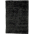 Asiatic Rugs Contemporary Home Blade Charcoal - Kings Interiors