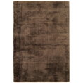 Asiatic Rugs Contemporary Home Blade Chocolate - Kings Interiors