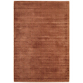 Asiatic Rugs Contemporary Home Blade Copper - Kings Interiors