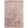 Asiatic Rugs Contemporary Home Blade Heather - Kings Interiors
