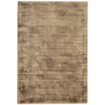 Asiatic Rugs Contemporary Home Blade Mocha - Kings Interiors