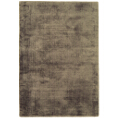 Asiatic Rugs Contemporary Home Blade Moleskin - Kings Interiors