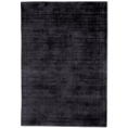 Asiatic Rugs Contemporary Home Blade Navy - Kings Interiors