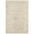 Asiatic Rugs Contemporary Home Blade Putty - Kings Interiors
