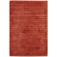 Asiatic Rugs Contemporary Home Blade Russet - Kings Interiors