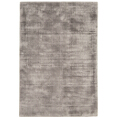Asiatic Rugs Contemporary Home Blade Silver - Kings Interiors
