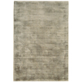 Asiatic Rugs Contemporary Home Blade Smoke - Kings Interiors