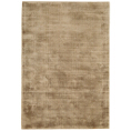 Asiatic Rugs Contemporary Home Blade Soft Gold - Kings Interiors