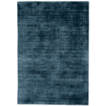 Asiatic Rugs Contemporary Home Blade Teal - Kings Interiors