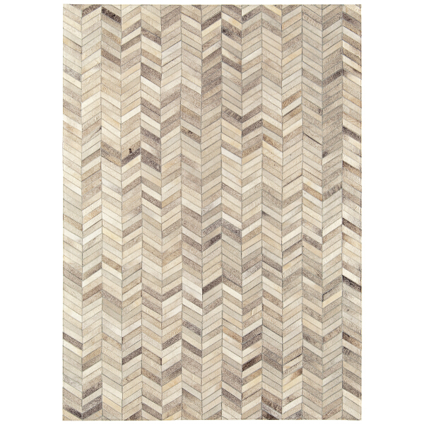 Asiatic rugs contemporary home gaucho chevron
