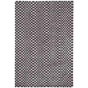 Asiatic Rugs Contemporary Home Oska Charcoal