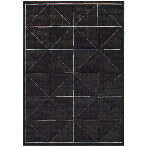 Asiatic Rugs Easy Living Patio PAT07