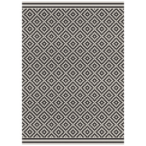 Asiatic Rugs Easy Living Patio PAT12