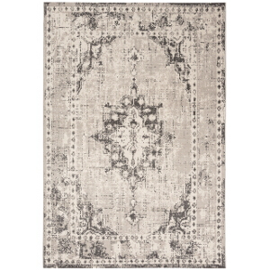Asiatic Rugs Easy Living Revive RE02