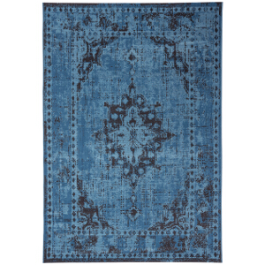 Asiatic Rugs Easy Living Revive RE04