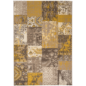 Asiatic Rugs Easy Living Revive RE06