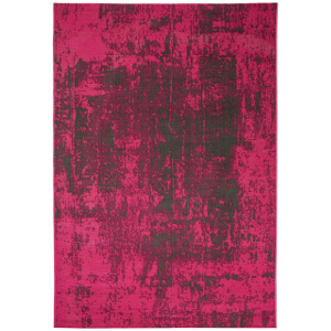 Asiatic Rugs Easy Living Revive RE10