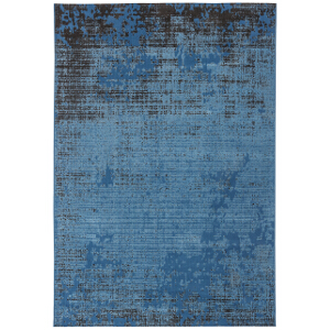 Asiatic Rugs Easy Living Revive RE12
