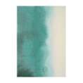 Brink and Campman Bluebellgray Collection Teal Paintbox 18207 - Kings Interiors