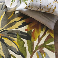 Harlequin Collection at Kings Interiors