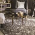 Sanderson Collection at Kings Interiors