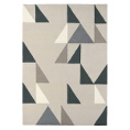 Brink and Campman Scion Collection Modul Charcoal 26704 - Kings Interiors