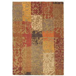 Brink and Campman Kodari Patchwork 94003