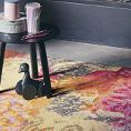 Holograph from Brink and Campman at Kings Interiors Flooring Specialists since 1908
