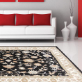 Coralie Flooring Classic Rugs at Kings Interiors for the best Brink and Campman prices online and instore.