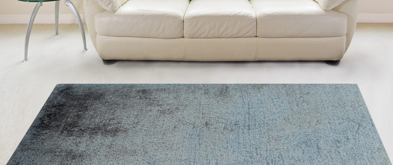 Plains Rugs | Kings Interiors