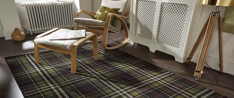 Flair Rugs Glen. Kings Interiors for the best Flair Rugs prices online and instore.