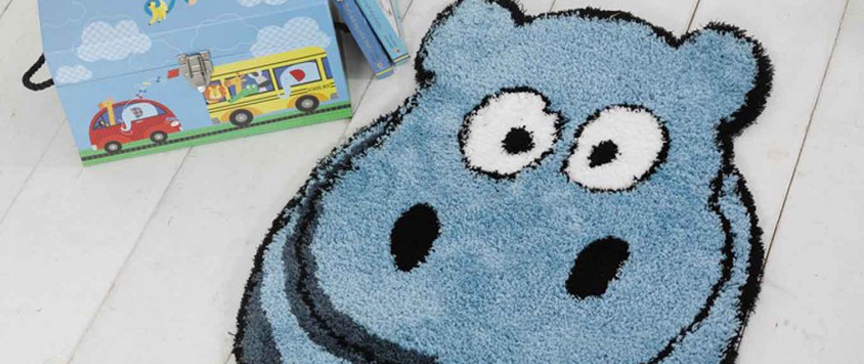 Flair Rugs Nursery. Kings Interiors for the best Flair Rugs prices online and instore.