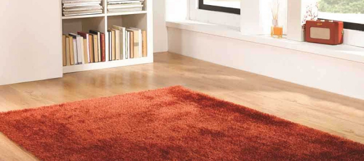 Flair Rugs Grande Vista. Kings Interiors for the best Flair Rugs prices online and instore.