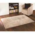 Flair Rugs Grande Vista Ivory