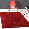 Flair Rugs Grande Vista Red