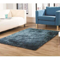 Flair Rugs Grande Vista Teal Mix
