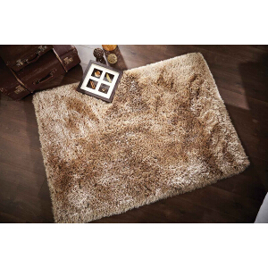 Flair Rugs Pearl Cream