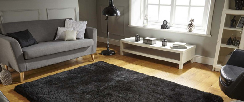 Flair Rugs Pearl. Kings Interiors for the best Flair Rugs prices online and instore.