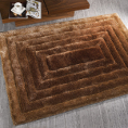 Flair Rugs Verge. Kings Interiors for the best Flair Rugs prices online and instore.