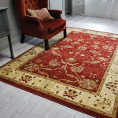 Flair Rugs Zeigler. Kings Interiors for the best Flair Rugs prices online and instore.