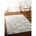 Flair Rugs Botanical Scorpio Natural