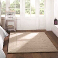 Flair Rugs Tuscany Siena Natural